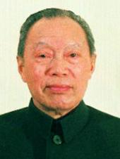董寅初(1915-2009)