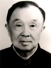 孙起孟(1911-2010)